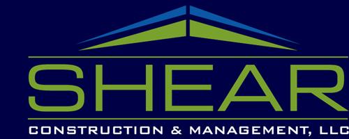 Shear Homes